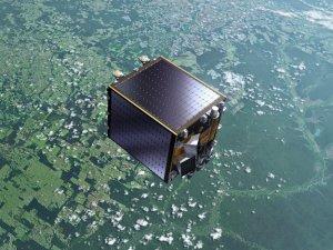 Proba-V_satellite_node_full_image
